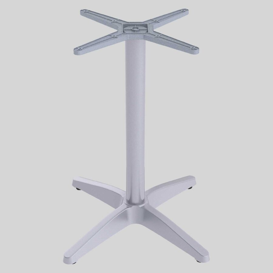 Flat CX Auto Adjust Table Base - Extra Protection 2