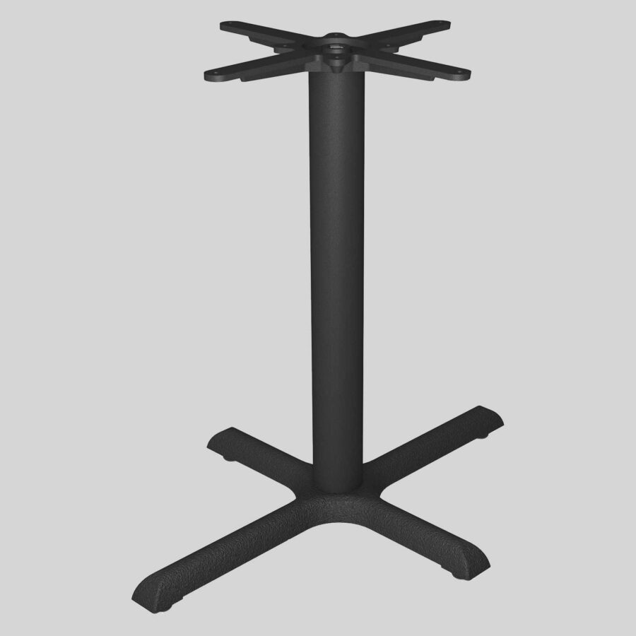 FLAT KX 2230 Auto Adjust Table Base
