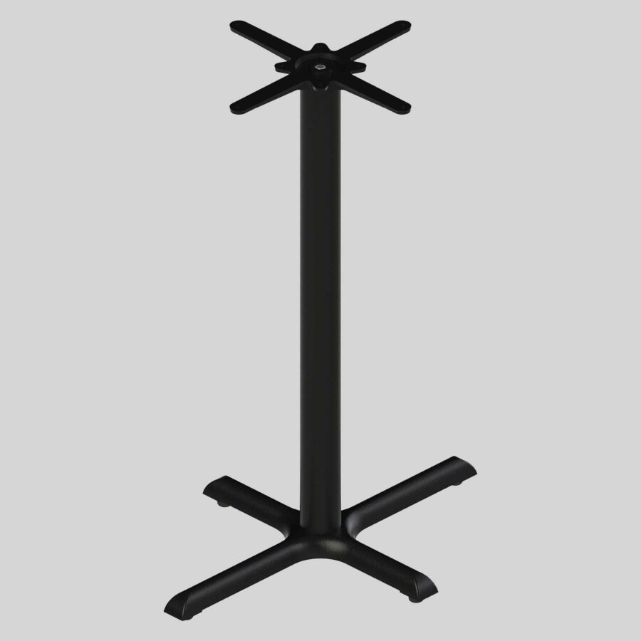 FLAT KX 2230 Auto Adjust Bar Table Base
