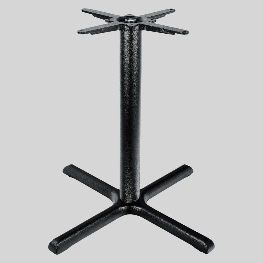 FLAT KX 30 Auto Adjust Table Base