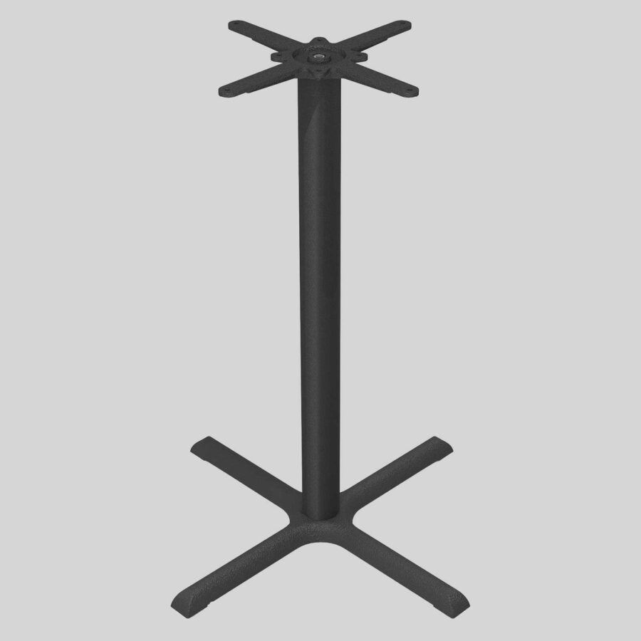 FLAT KX 30 Auto Adjust Bar Table Base