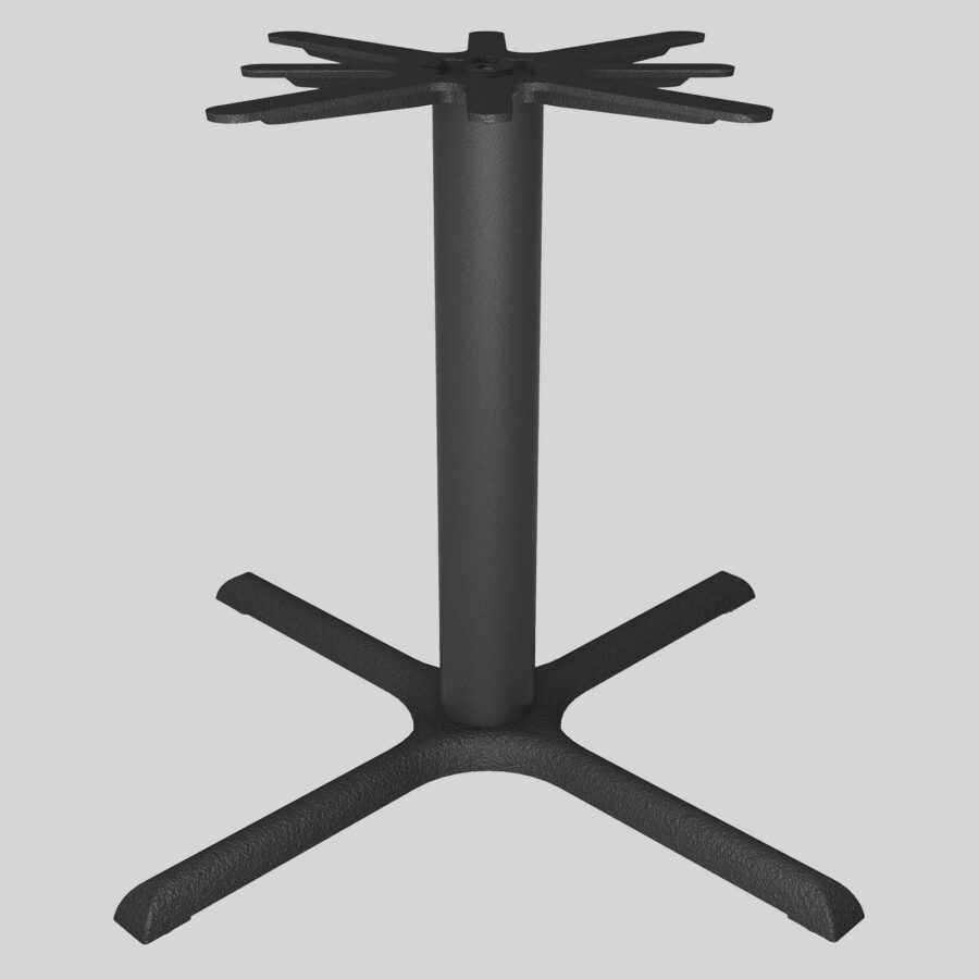 FLAT KX 36 Auto Adjust Table Base