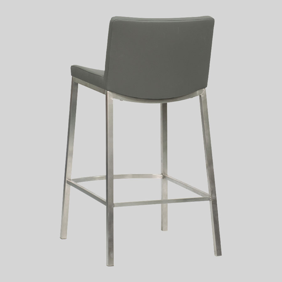 James Counter Stool