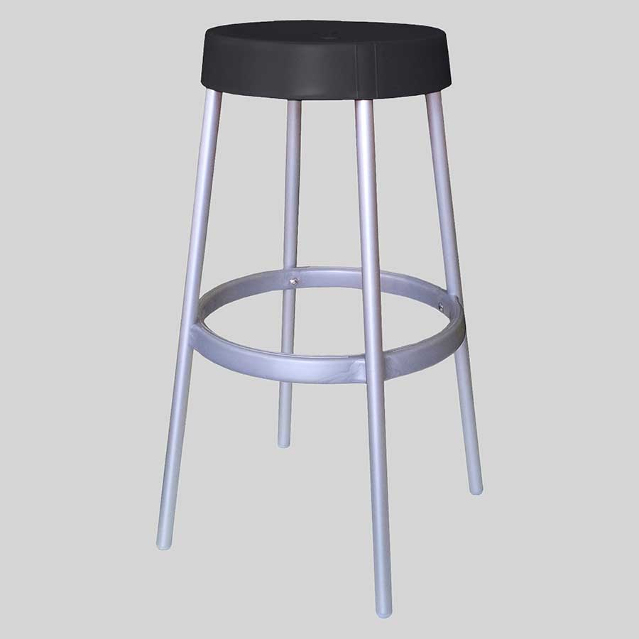 Jim Bar Stool