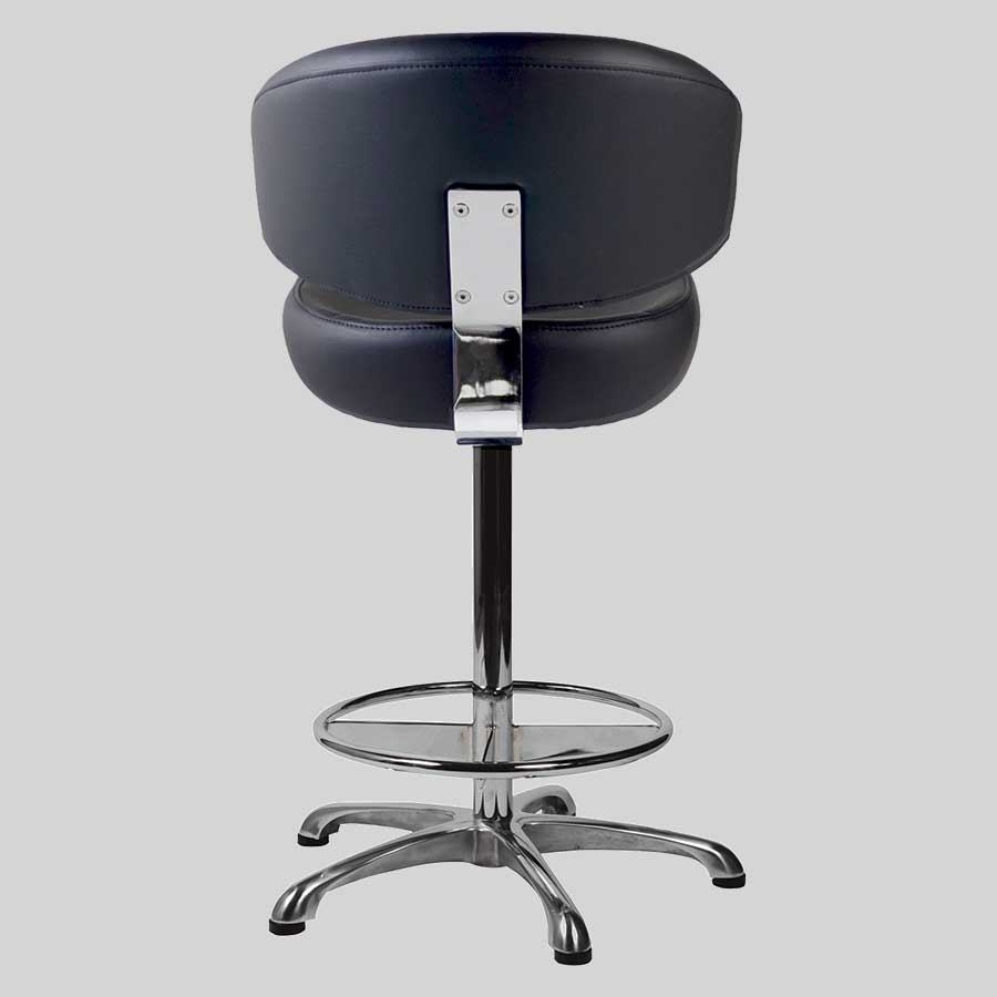 Knox 5-Way Gaming Stool