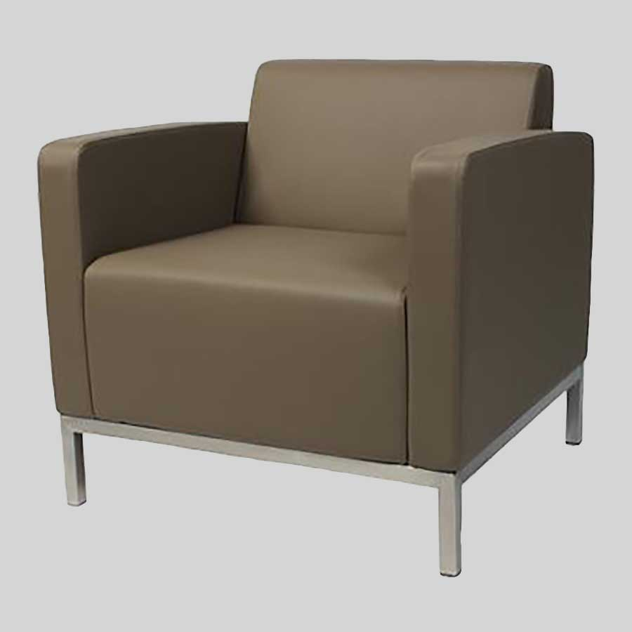 Image Result For Gaming Chair Comfortablea