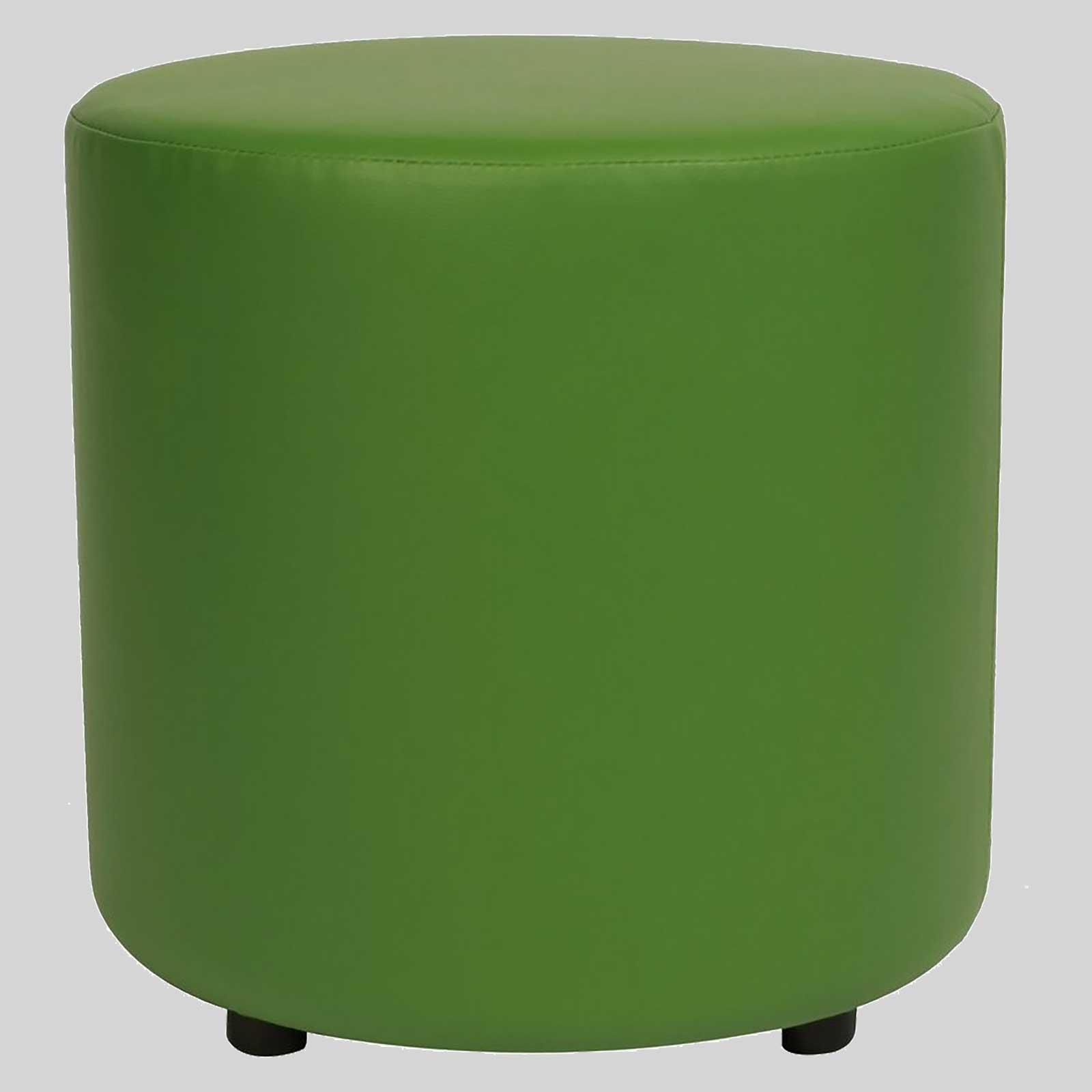Commercial Quality Round Ottoman Concept Collections