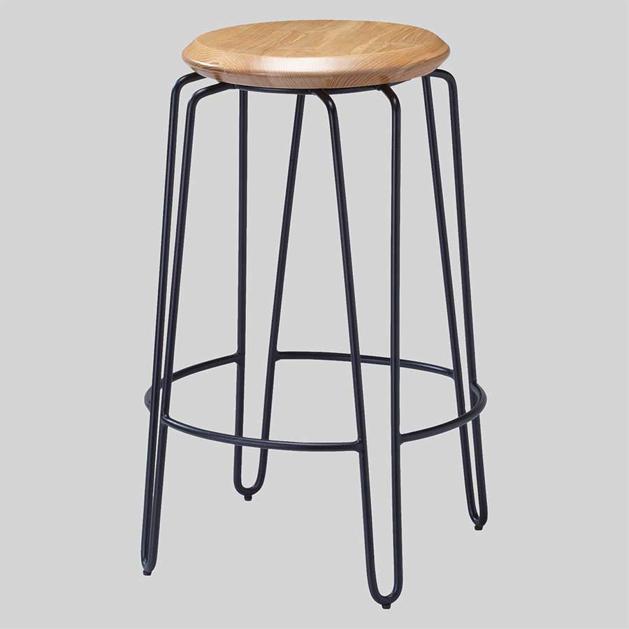 Phoenix Counter Stool