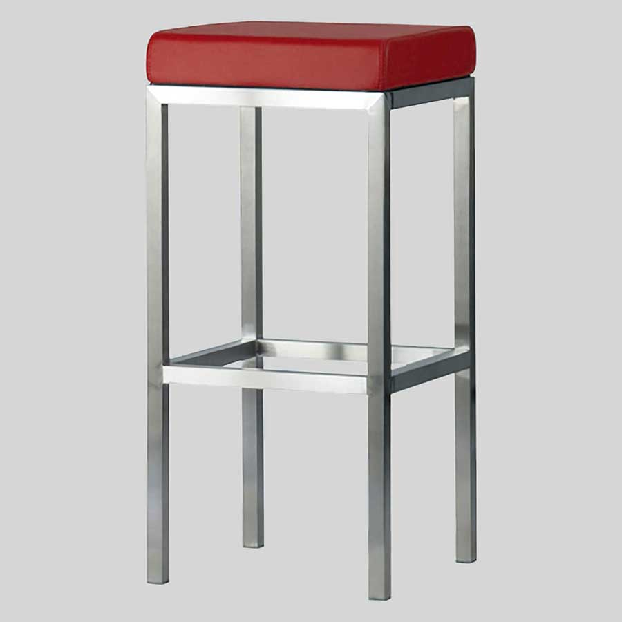 Quentin Bar Stool