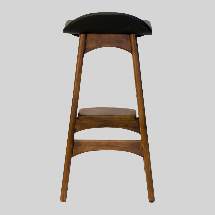Rick Counter Stool