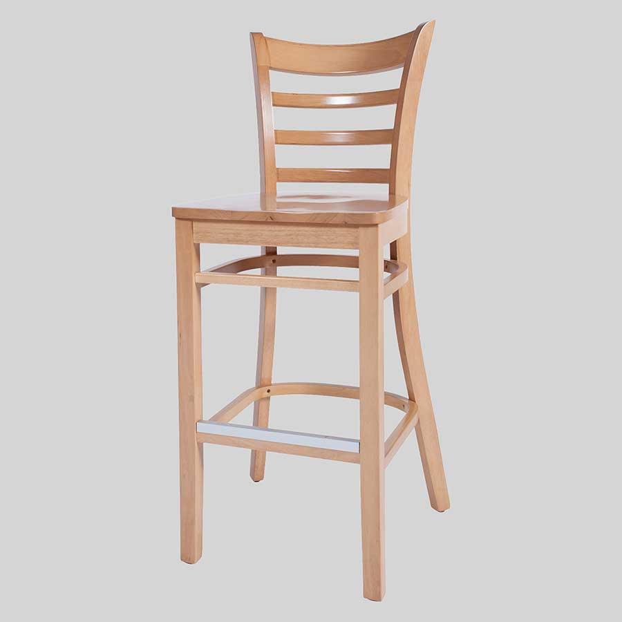Sally Bar Stool