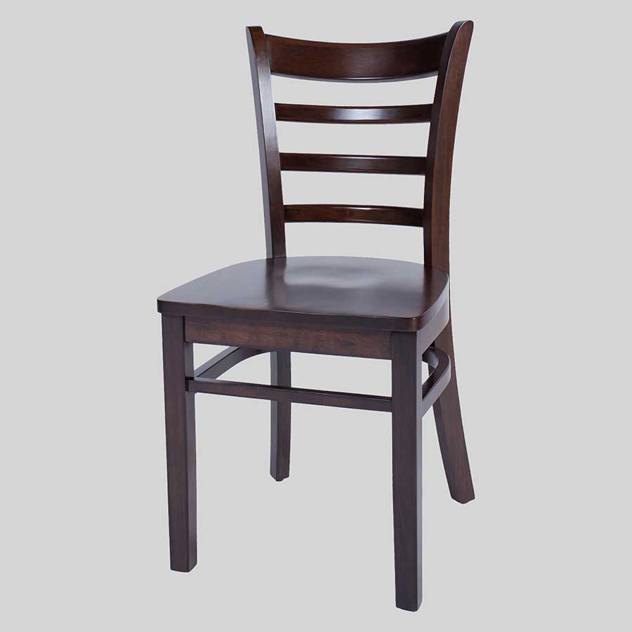 Sally Chair