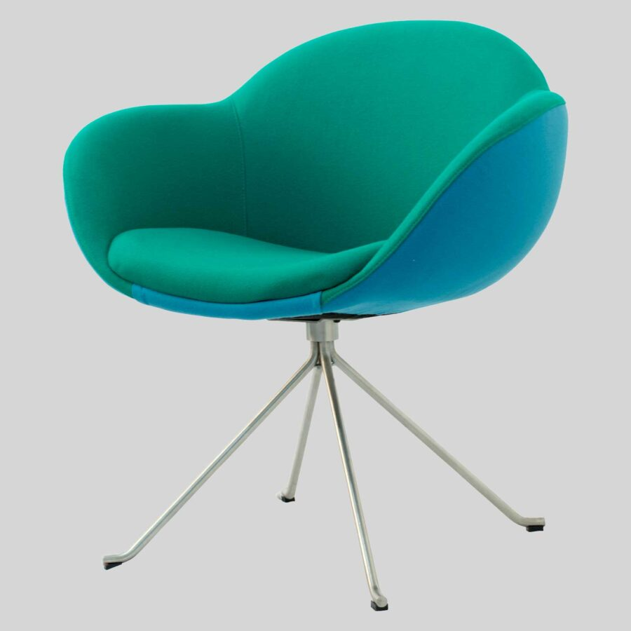 Searl Chair