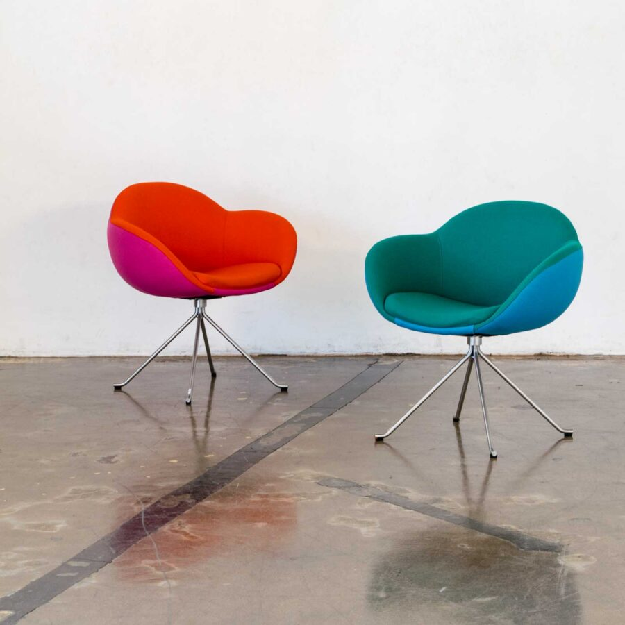 Searl Chairs