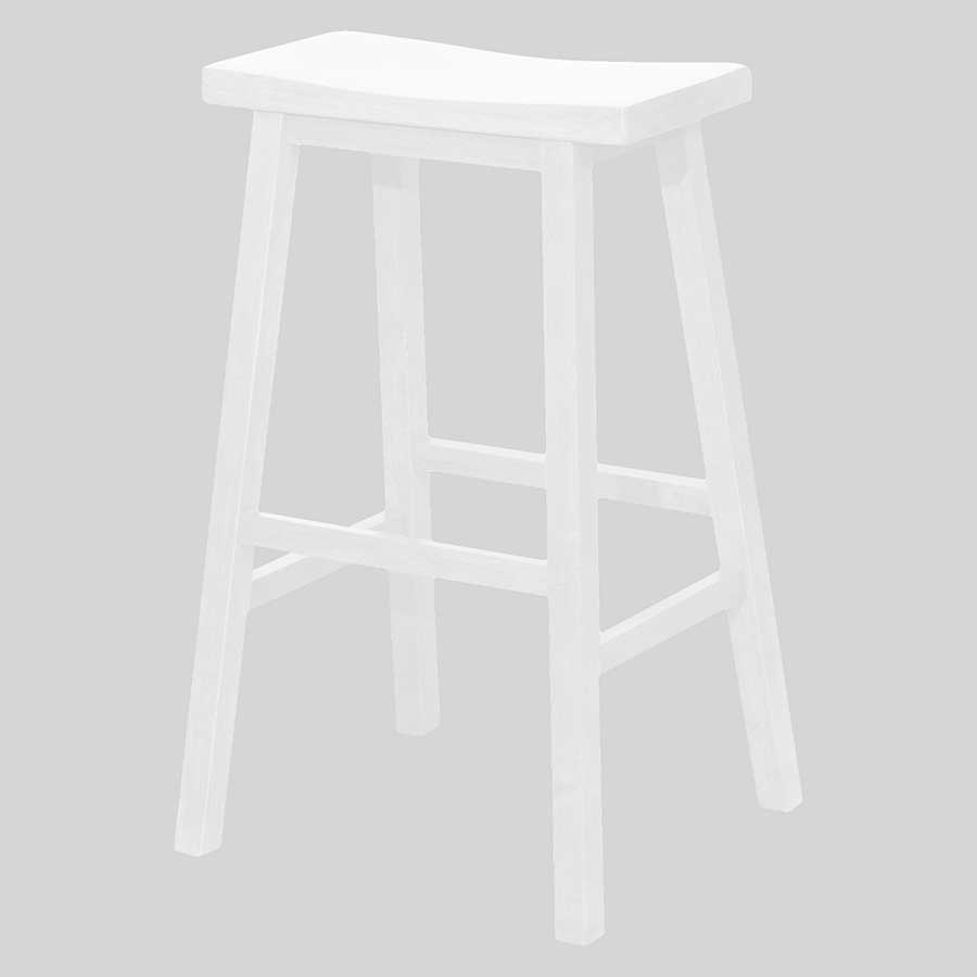 Serenity II Counter Stool