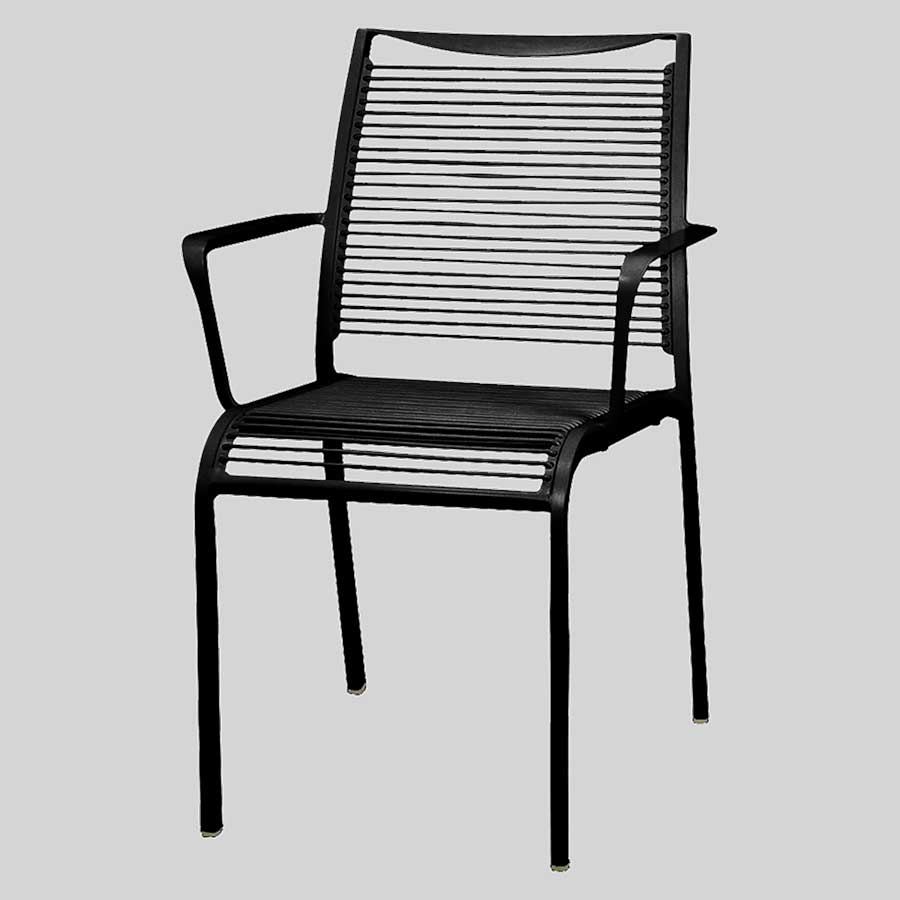 Waverly Armchair