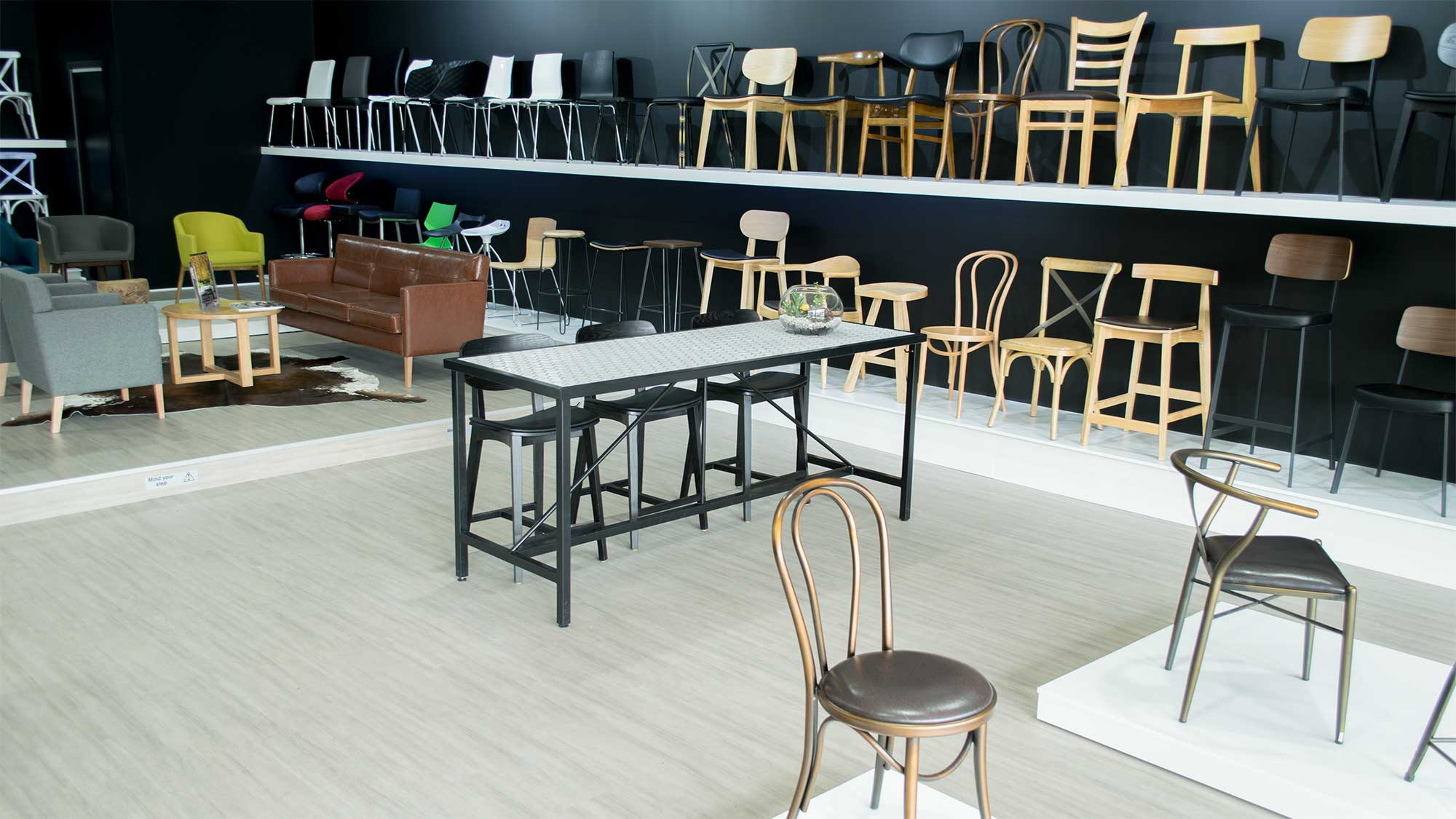 adelaide tables and chairs restaurant cafe hotel furniture