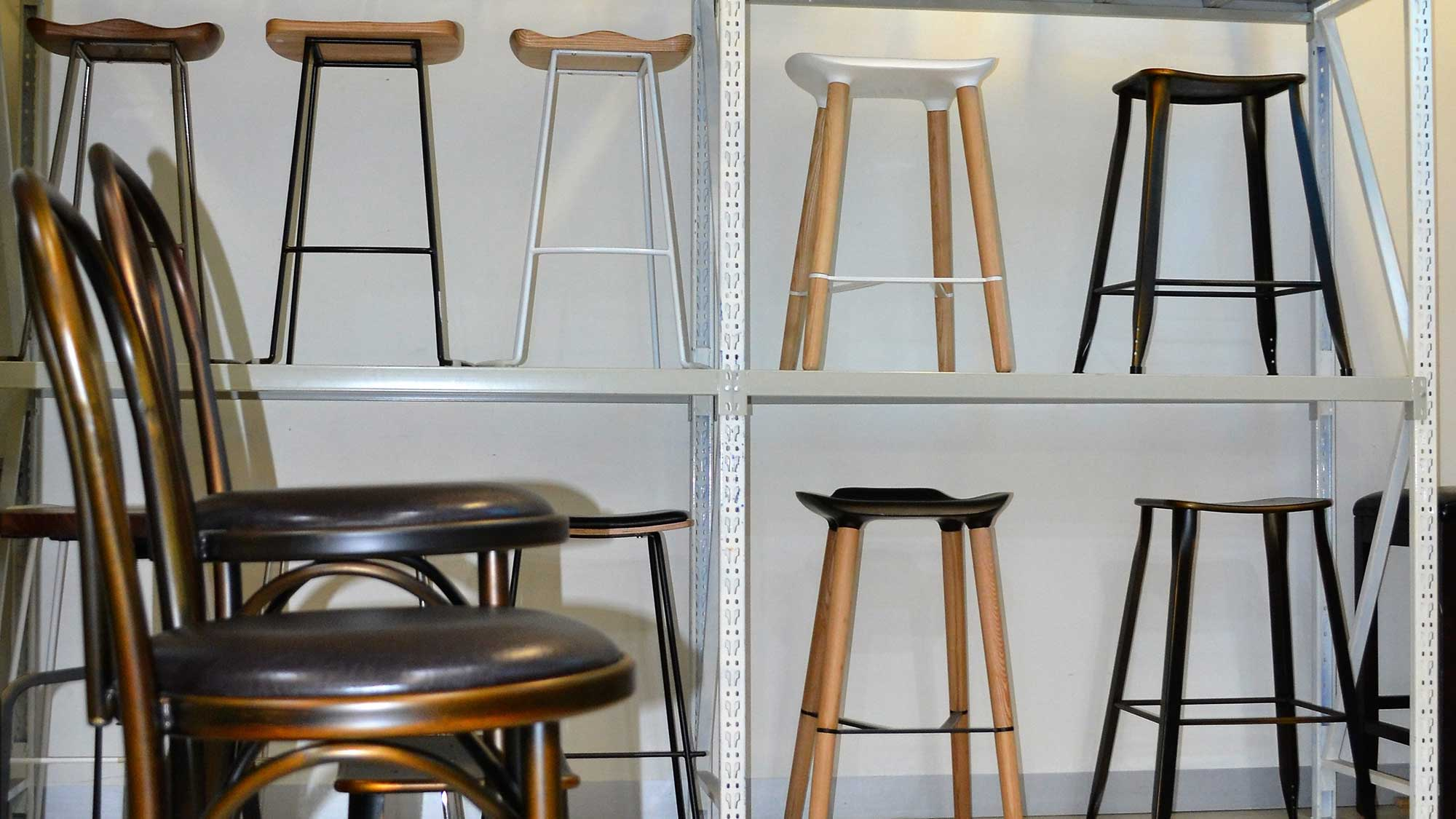 melbourne tables and chairs for hospitality concept collections
