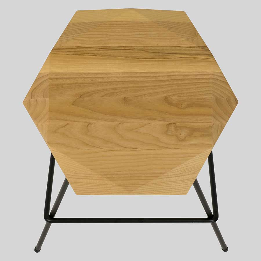 Weston Counter Stools
