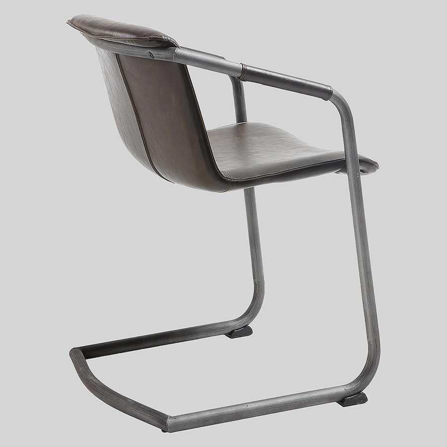 Crion Armchair
