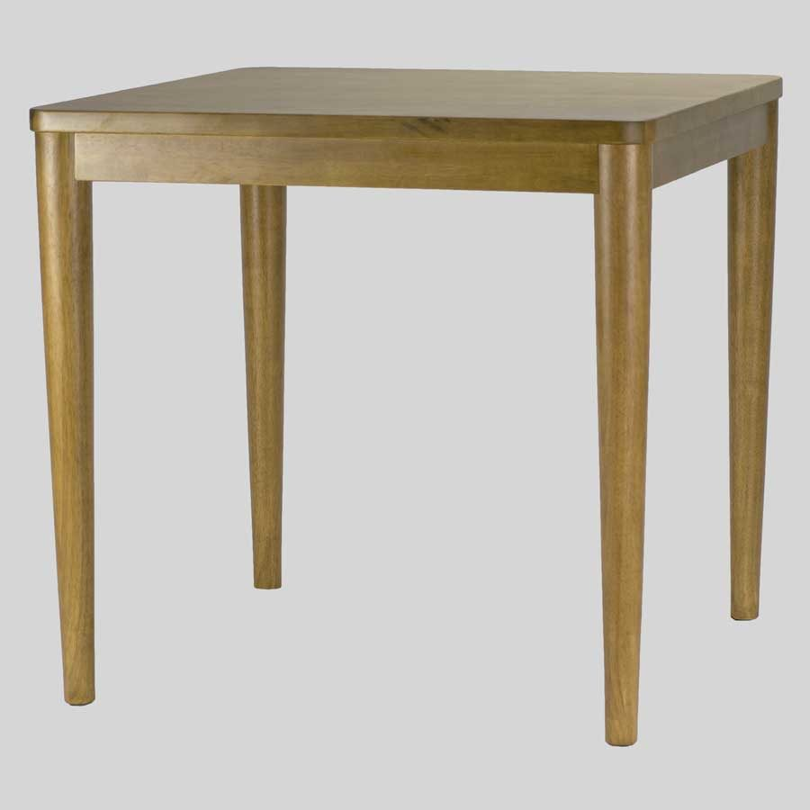 Dining Tables Concept Collections
