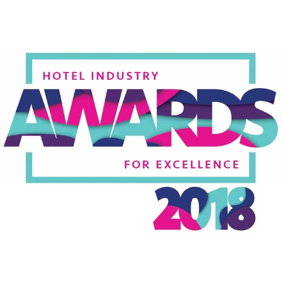 2018 AHA|SA AWARDS FOR EXCELLENCE