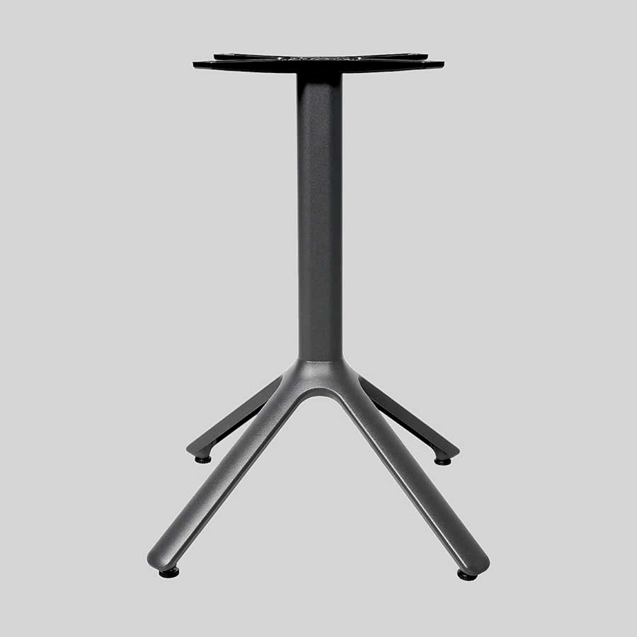 Remo Table base