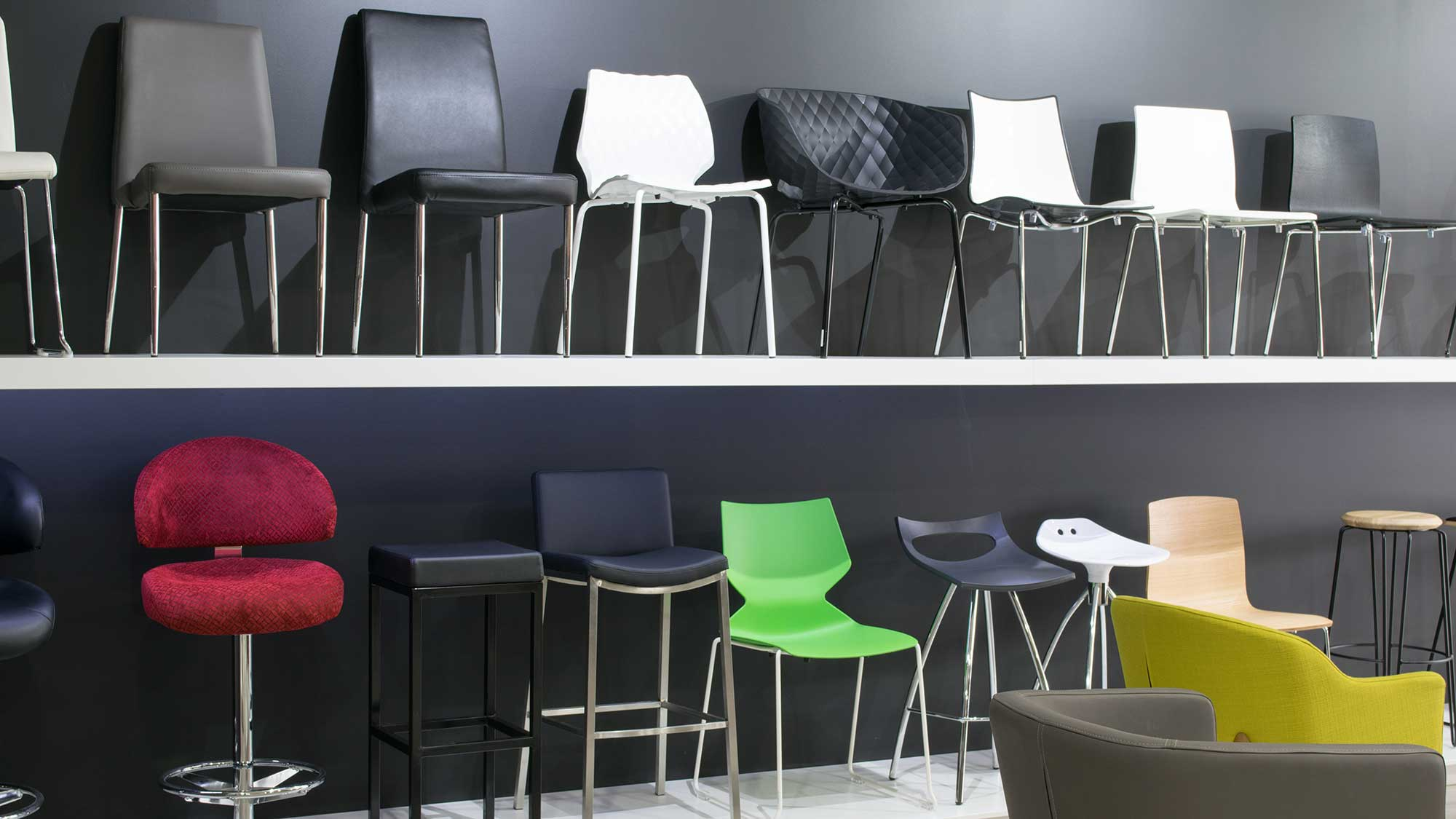 Restaurant Furniture in Adelaide