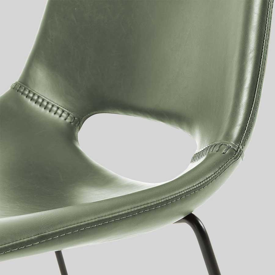 Bogart Chair