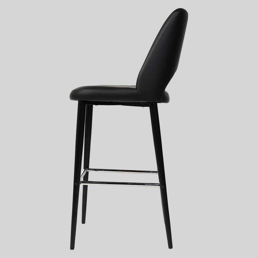 Mulberry Bar Stool