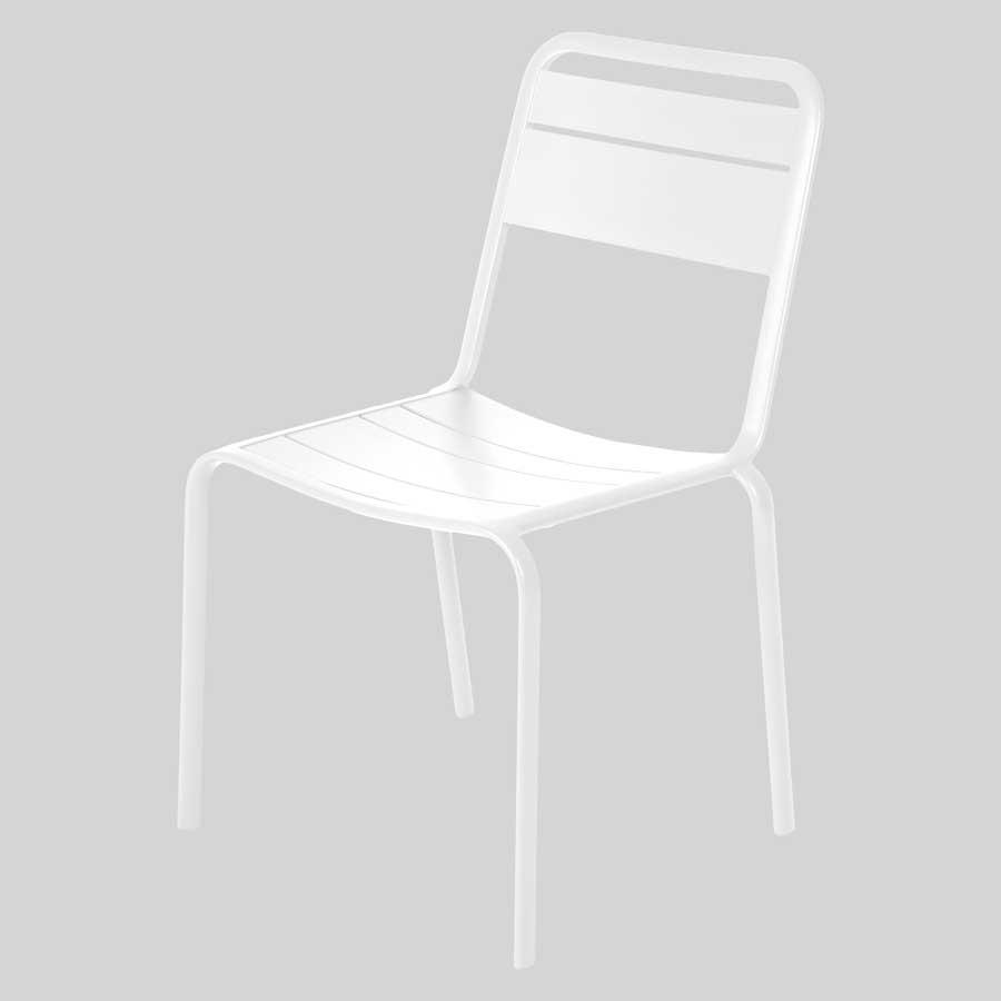 Umbria Chair