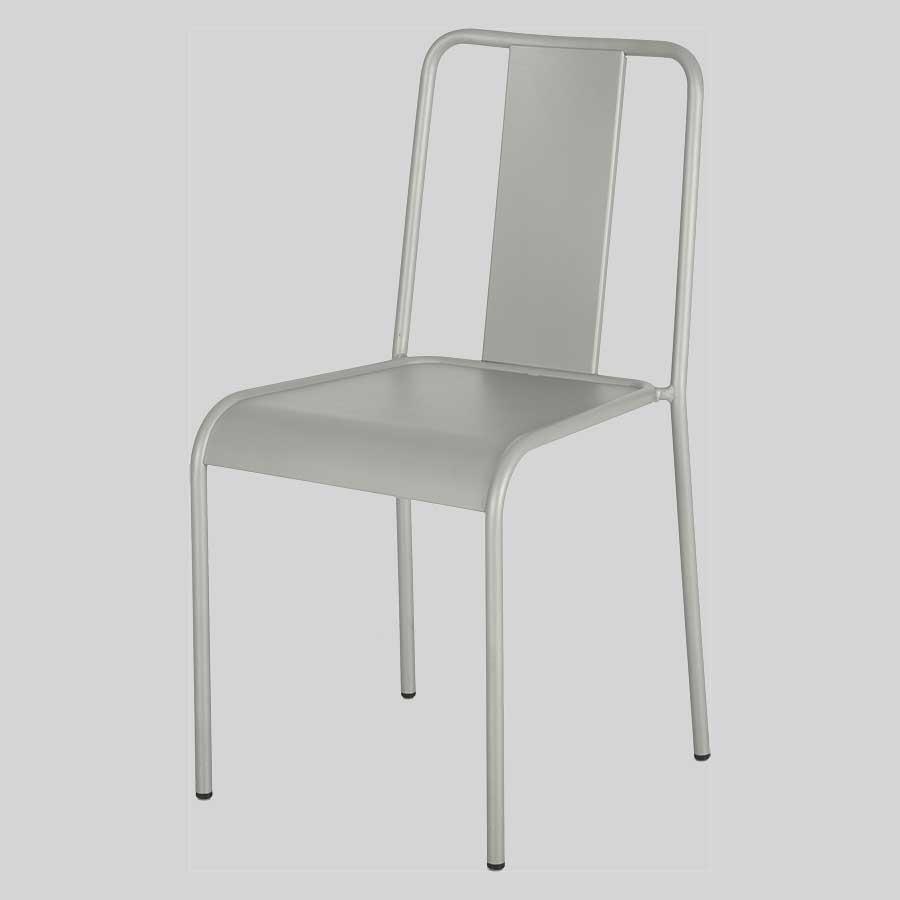 Singolo Chair