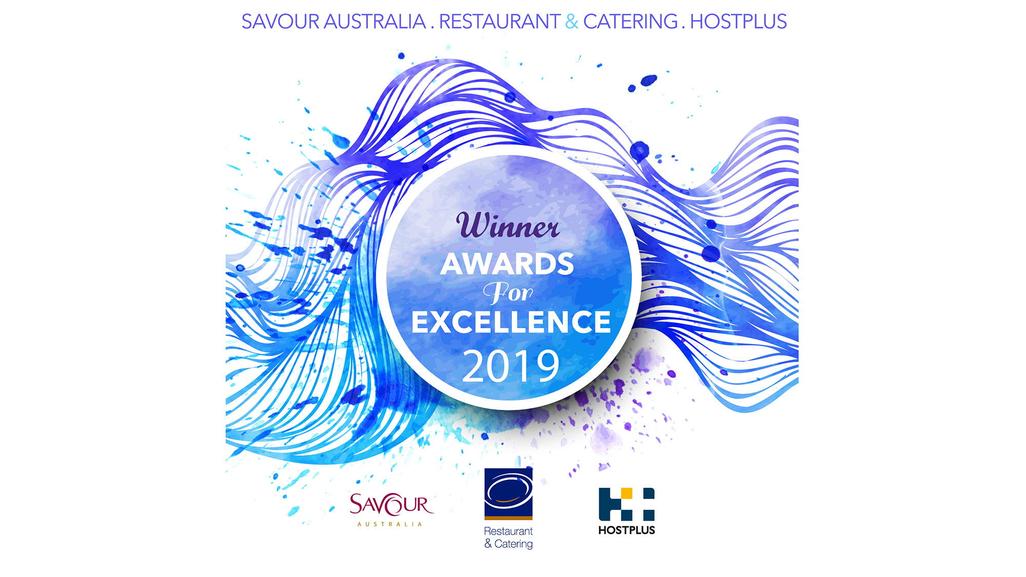 Restaurant & Catering Australia - Awards for Excellence