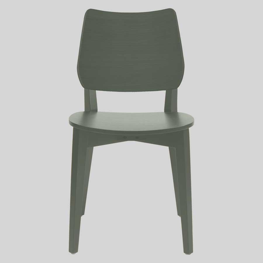 Kokoda Chair