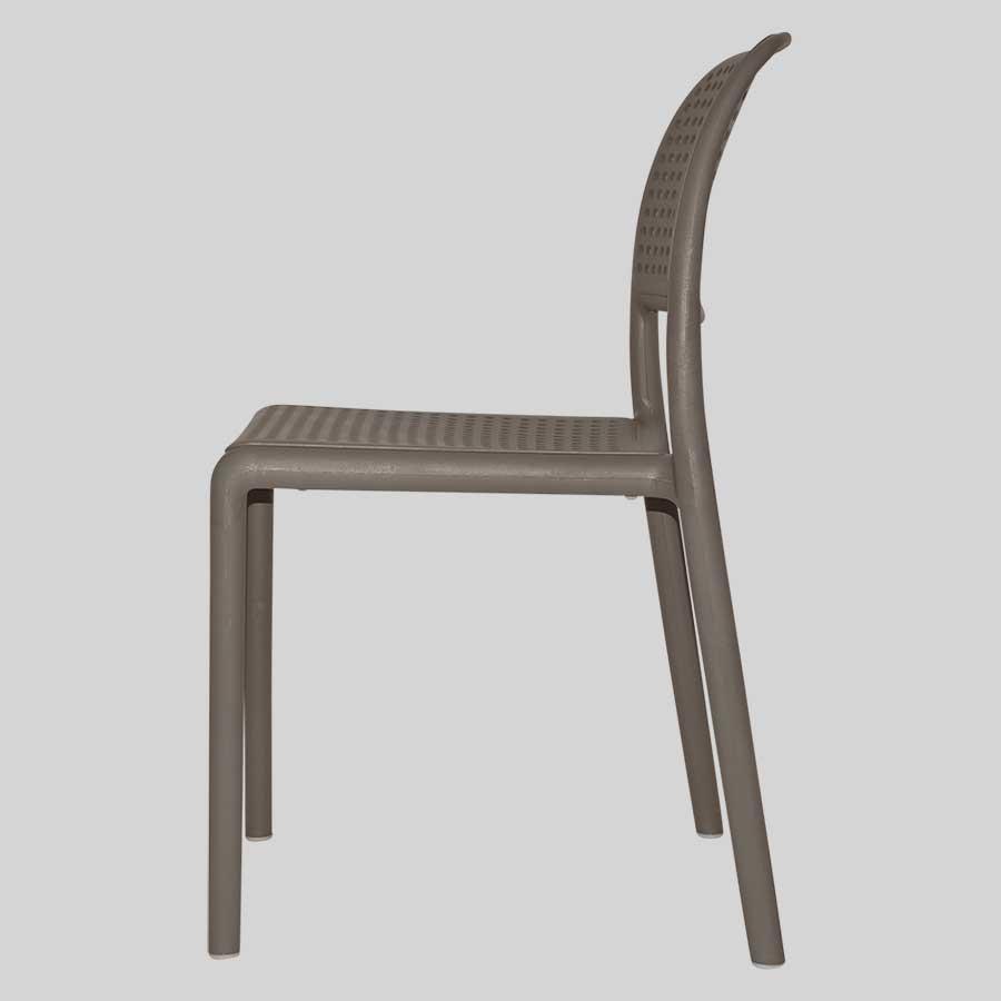 Bora Chair by Nardi