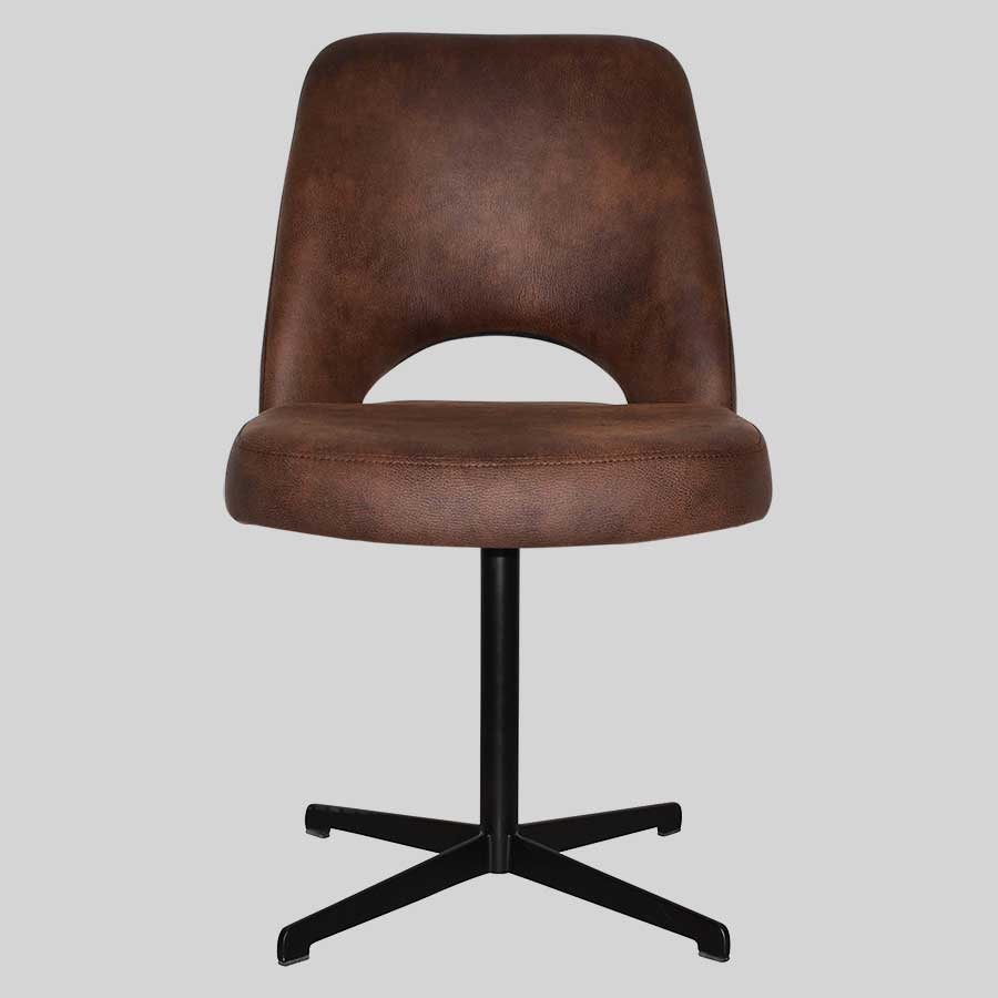 Mulberry Office Chair