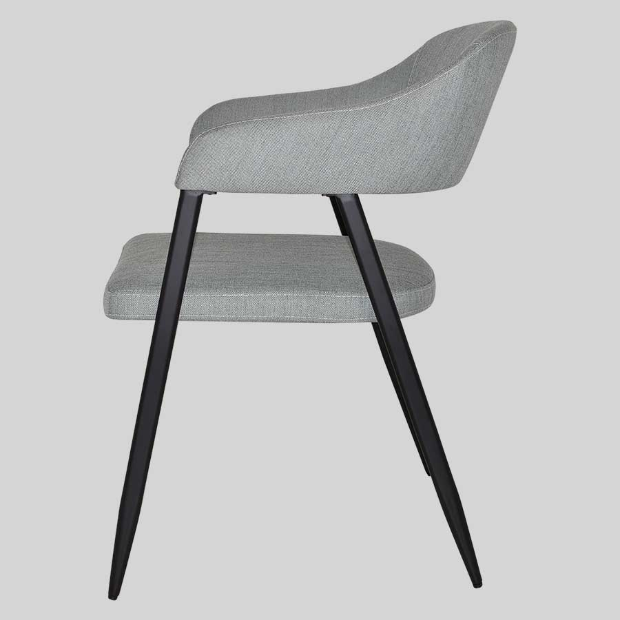Scandi Armchair
