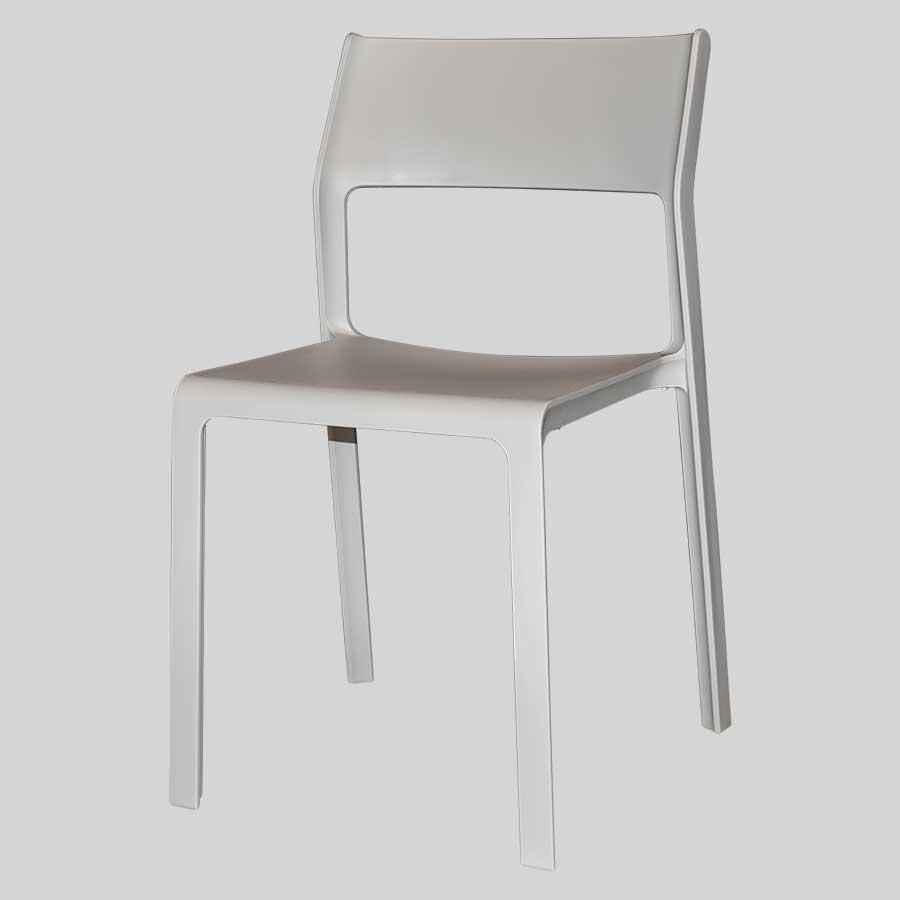 Trill Chair by Nardi