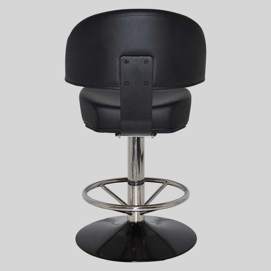Cowell Disc Gaming Stool