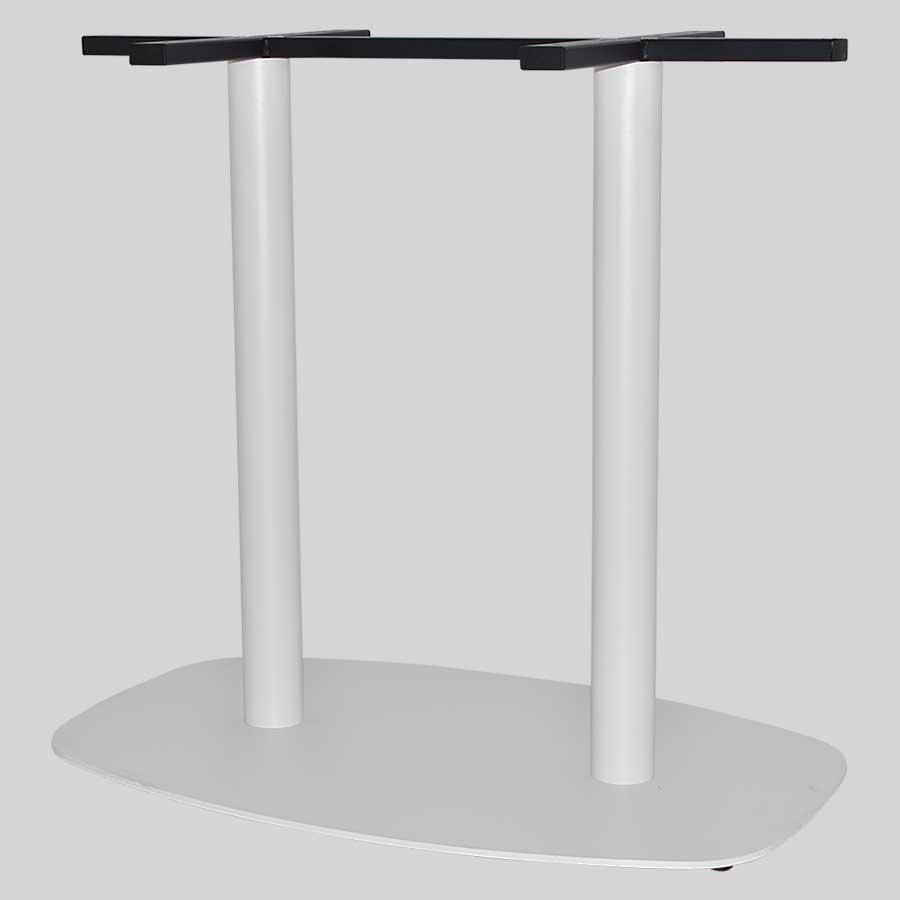Helsinki Table Base
