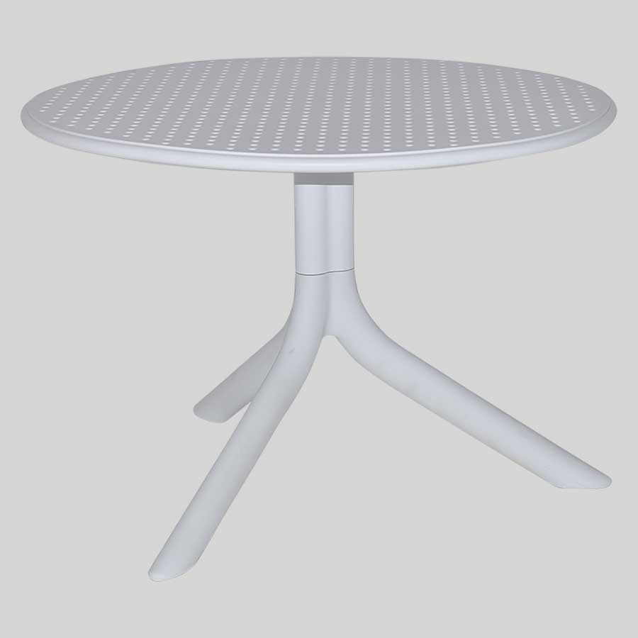 Step Table by Nardi