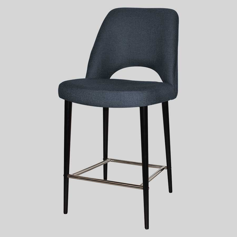 Mulberry Counter Stool